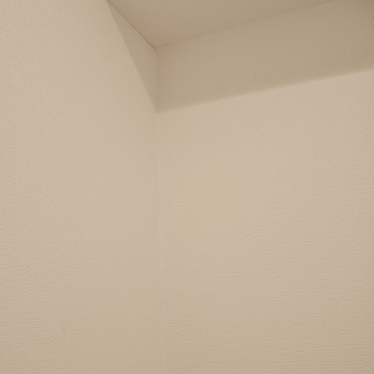 corner_a