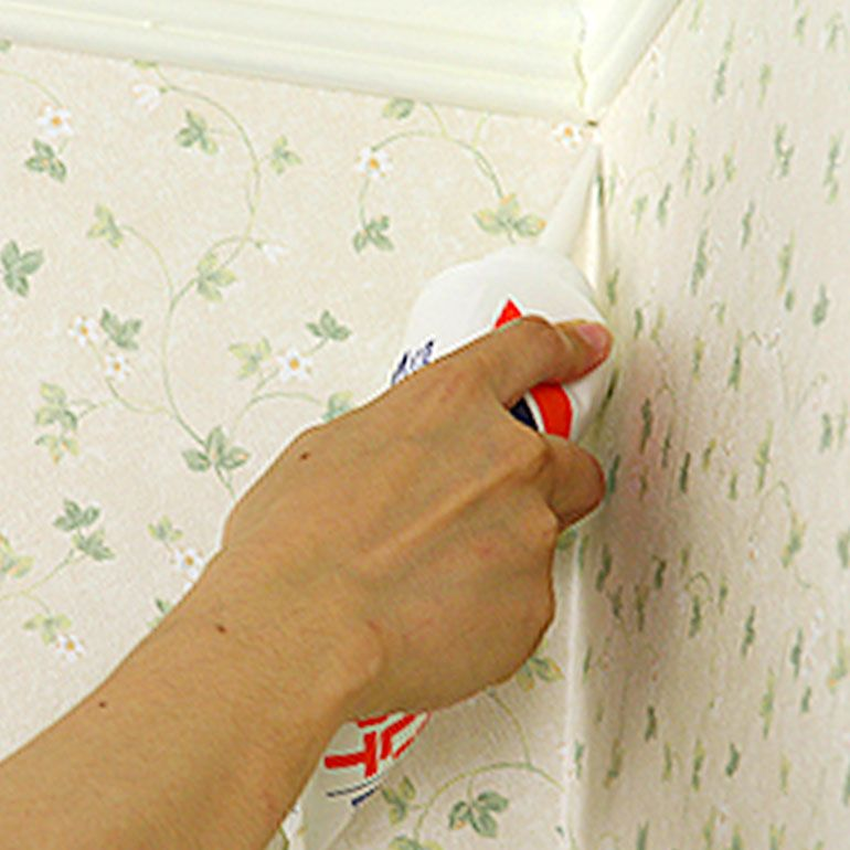 wall_caulking_use02
