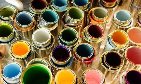 paintlab