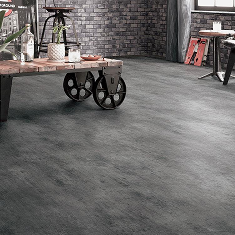 ひび割れがリアルなコンクリート 品番:SCM-4243