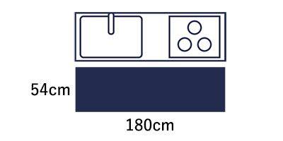 size-180_tiny