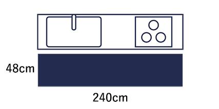size-240_tiny