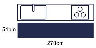 size-270_tiny