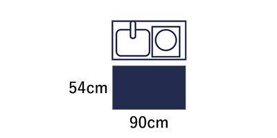 size-90_tiny