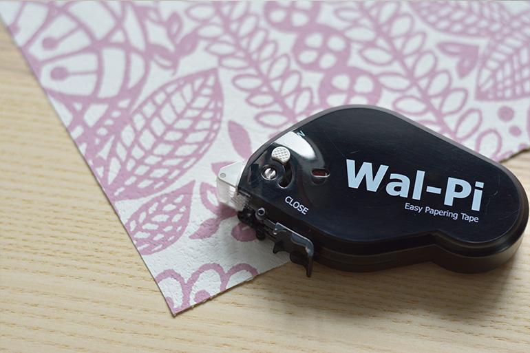 walpi01