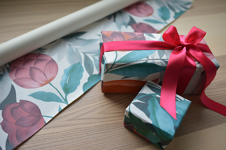wrapping_04