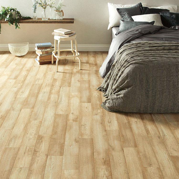 床材 クッションフロア SHM-4038