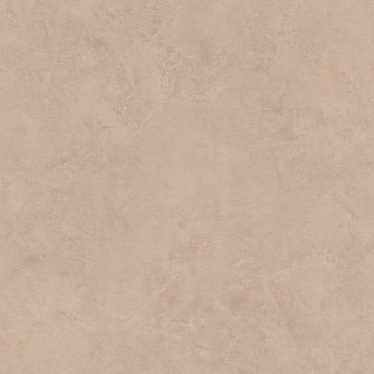 壁紙 輸入壁紙 rasch 426229