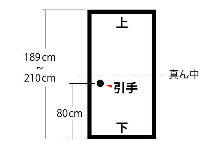 fusuma_ill02_tiny