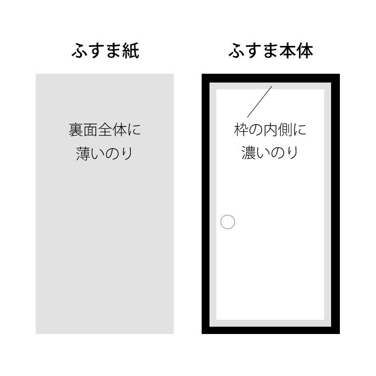 fusuma_side_ill01