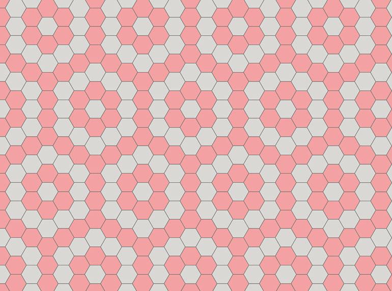 honeycomb14