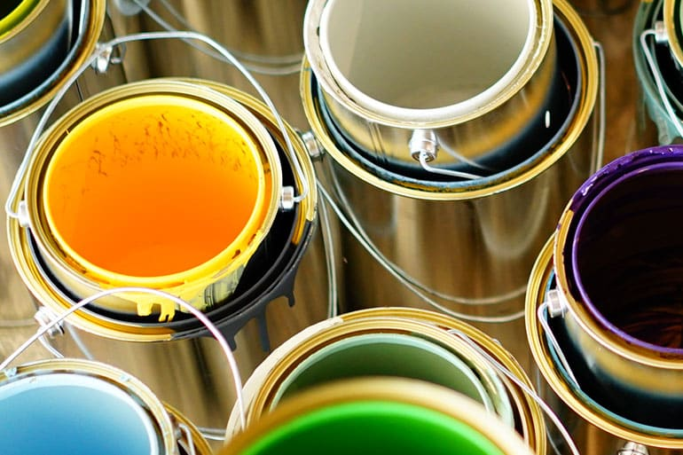 paint_trash