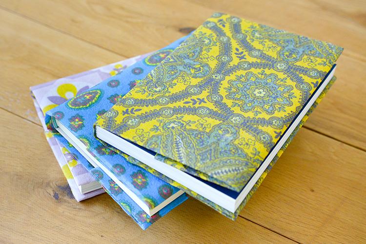 hattan-bookcover