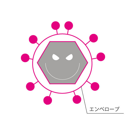 envelope_virus