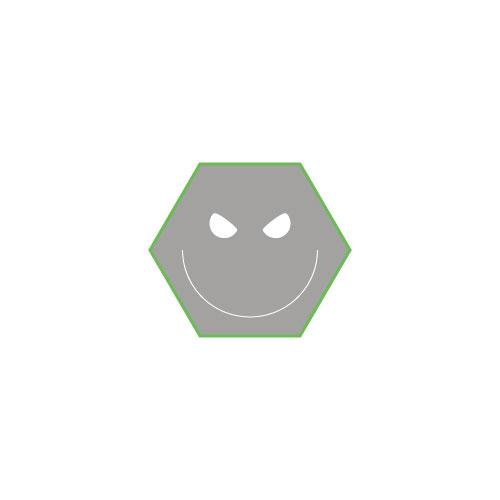 nonenvelope_virus