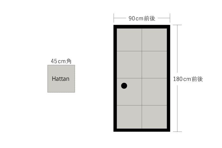 hattan_amount-2