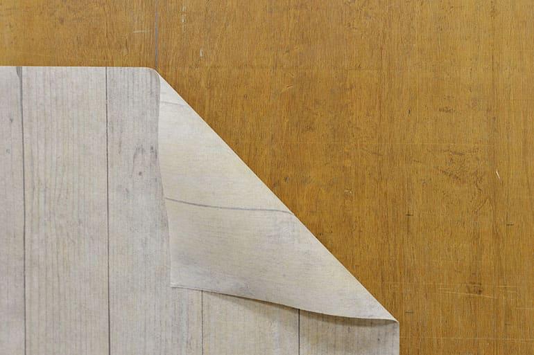 wood03