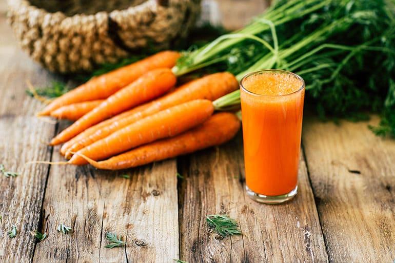carrots_juice