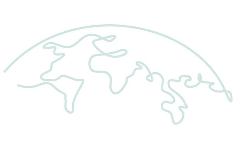 earth_img02