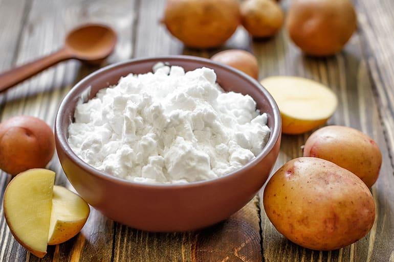 potato_starch