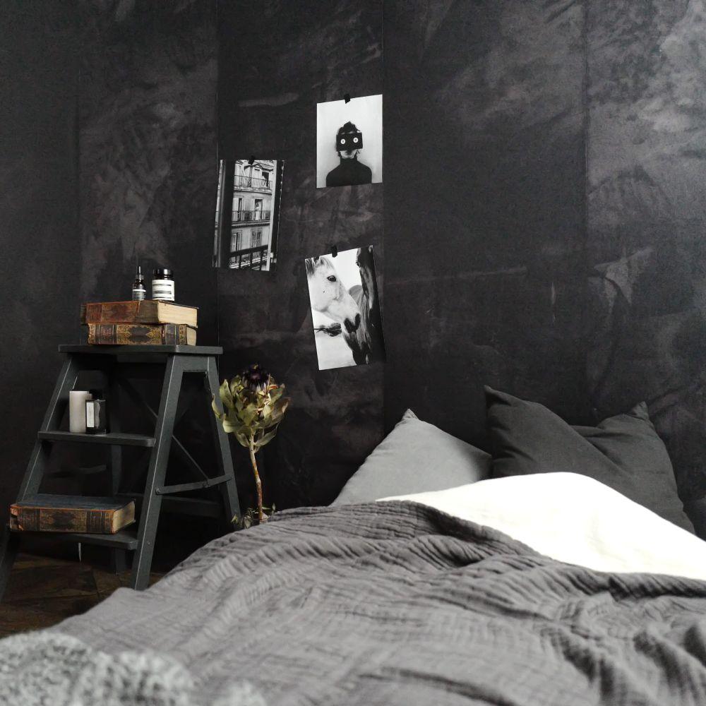 blackint-bedroom01