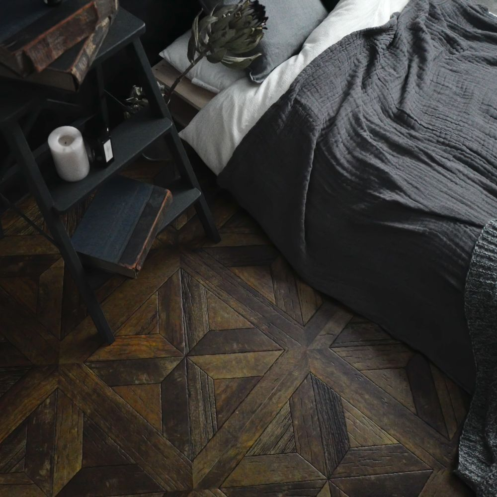 blackint-bedroom02