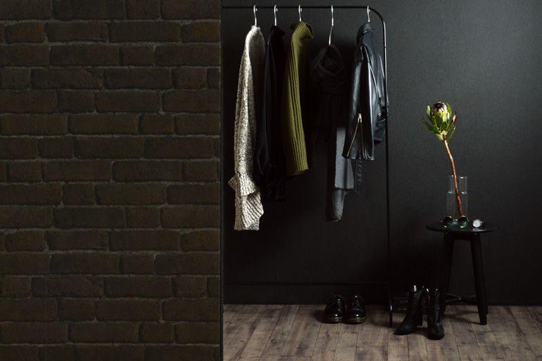 blackint-closet
