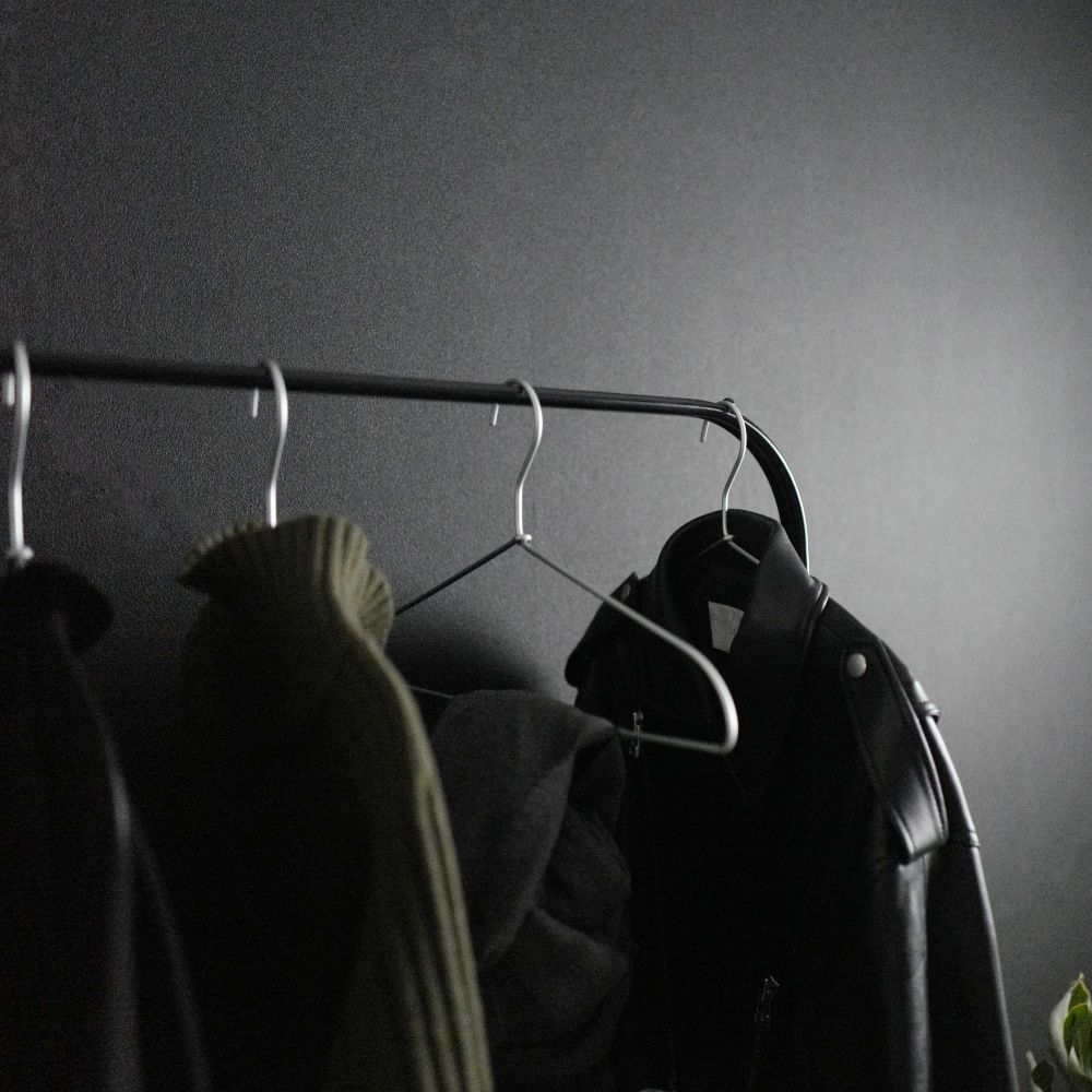 blackint-closet01