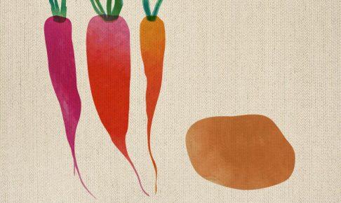 carrots_potato03