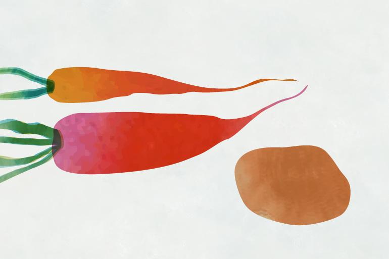 carrots_potato05_02