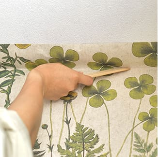 flax_howto_07