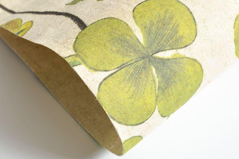 flaxwallpaper-img