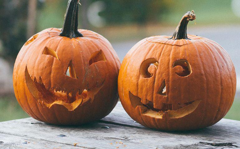 halloween-how