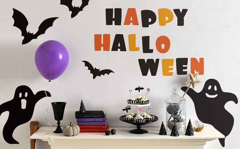 halloween-st