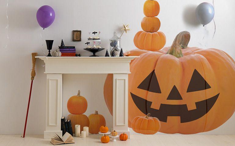halloween-htn